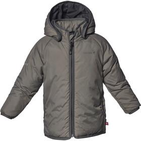 Isbjörn Frost Light Weight Jacket Kids mole